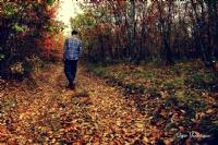 Yalnızlıkta Bir Yere Kadar (2)