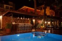 Alp Paşa Hotel