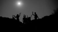 Gece Dansı