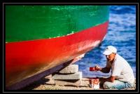 Denize Hazırlık
