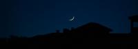 Gecenin Güzelliği