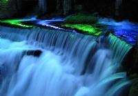 Suyun Rengi