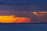 Bulut Ve Işık