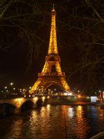 Eiffel-paris