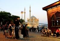 Ortaköy_36