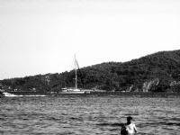 Soğuk Deniz