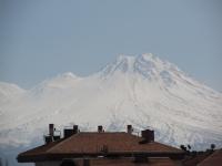 Karlı Hasan Dağı