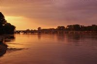 Meri� Nehri