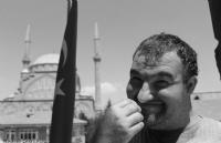 Mustafa 2