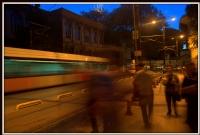 Yaşayan Şehir -2