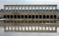 Beyşehir Köprüsü