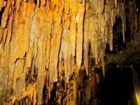 Keloğlan Mağarası, Dodurga