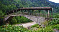 Hapsiyaş Köprüsü