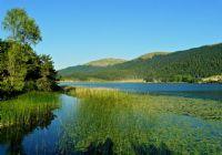 Cennet Abant