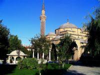 Gedik Ahmet Pa�a K�lliyesi �maret Camii