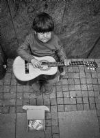 Gitarım...