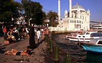 B�y�k Mecidiye Camii_2
