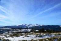 Ilgaz Dağı