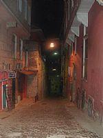 İstanbul-istiklal Sokak