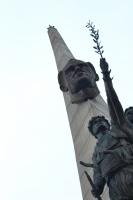 Atatürk Ve Kuva-yi Milliye Anıtı