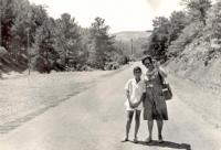 1961 Ence Kızılcahamam