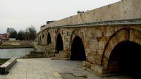 2nci Murat Köprüsü