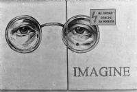 Imagine ...