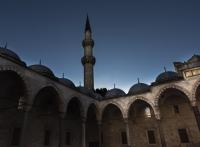 Suleymaniye 3