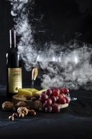 Şarap Candır...