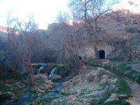 Mardin Eski Değirmen