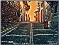 Yaman Dedenin Yolu