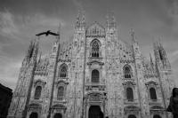 Milano Duomo Catedral