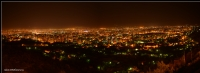 Kayseri Panorama