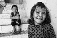 Gülümseyen Fotoğraf