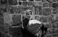 Mülteci Hayatlar