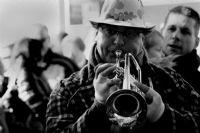 Trompetçi