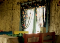 Penceremden