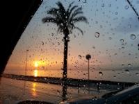 Güzelyalı Günbatımı
