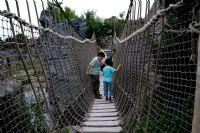 Asma Köprü - 2
