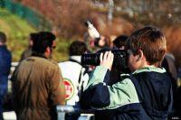 Kücük Fotografci