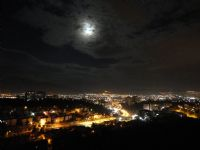 İzmir......