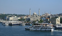 İstanbul'dan Kareler_66