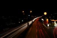 Gece & Yol 1