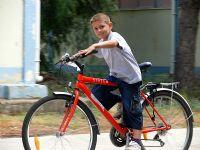 Büyük Bisiklet