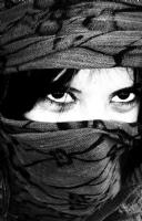 Anlamlı Gözler
