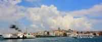 Şiirimin İstanbul'u