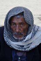 Suriyeli Mülteci (2)