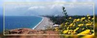 Antalya Bir Başka Güzel