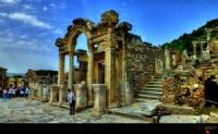 Bir Efes Fotoğrafı