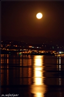 Sinop'ta Haziran Gecesi